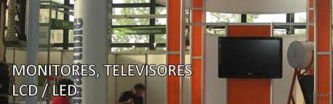 servicios-01_04